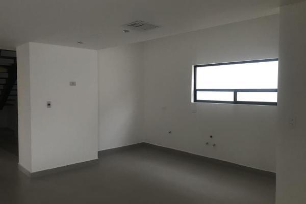 Foto de casa en venta en avestruz 0, aviación san ignacio, torreón, coahuila de zaragoza, 8429402 No. 25