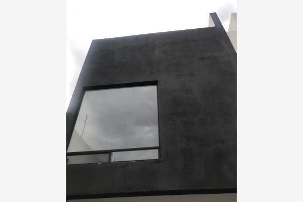 Foto de casa en venta en avestruz 0, aviación san ignacio, torreón, coahuila de zaragoza, 8429402 No. 27