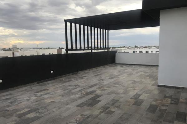Foto de casa en venta en avestruz 0, los viñedos, torreón, coahuila de zaragoza, 8429402 No. 02