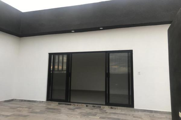 Foto de casa en venta en avestruz 0, los viñedos, torreón, coahuila de zaragoza, 8429402 No. 03
