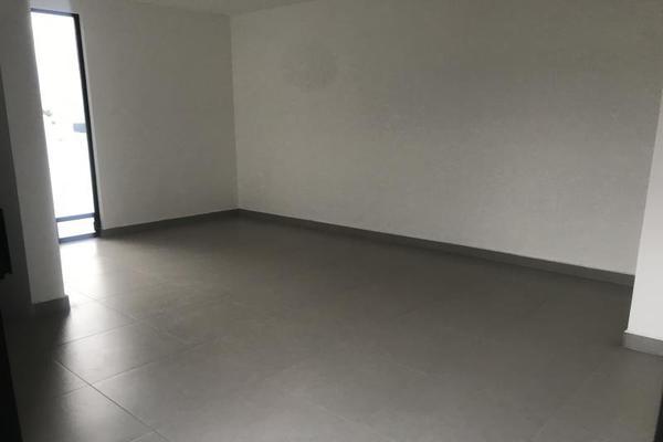 Foto de casa en venta en avestruz 0, los viñedos, torreón, coahuila de zaragoza, 8429402 No. 04