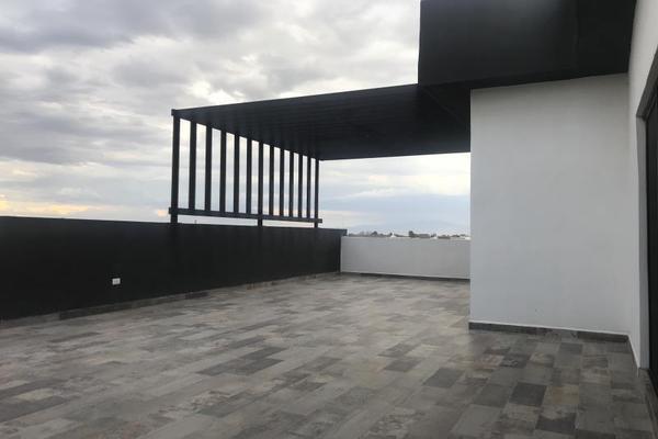 Foto de casa en venta en avestruz 0, los viñedos, torreón, coahuila de zaragoza, 8429402 No. 05