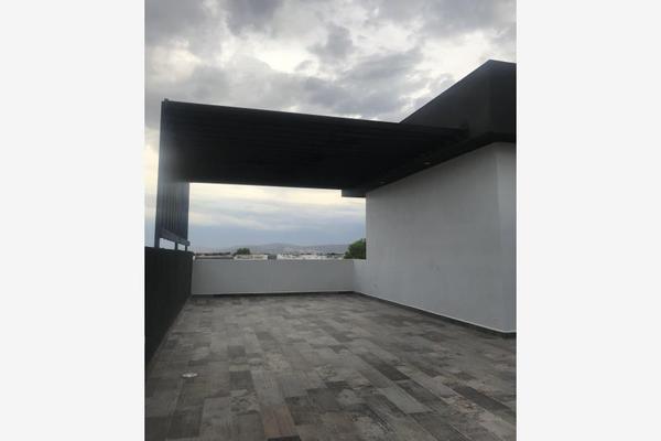 Foto de casa en venta en avestruz 0, los viñedos, torreón, coahuila de zaragoza, 8429402 No. 07