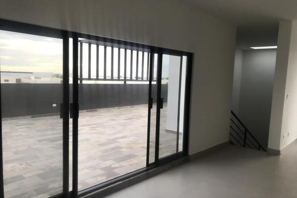 Foto de casa en venta en avestruz 0, los viñedos, torreón, coahuila de zaragoza, 8429402 No. 10