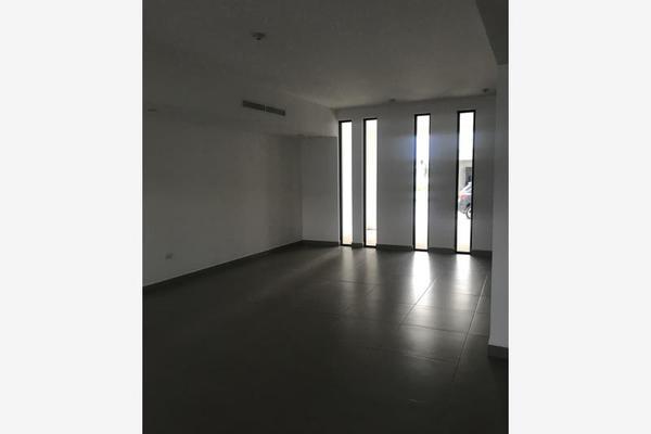 Foto de casa en venta en avestruz 0, los viñedos, torreón, coahuila de zaragoza, 8429402 No. 23
