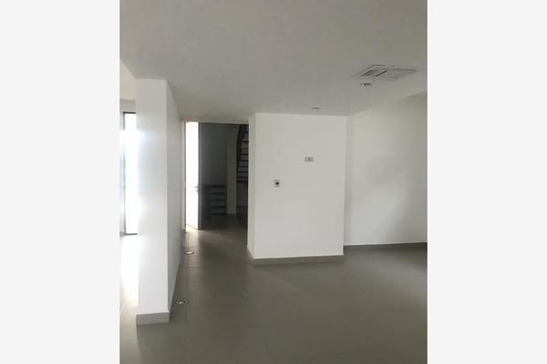 Foto de casa en venta en avestruz 0, los viñedos, torreón, coahuila de zaragoza, 8429402 No. 24