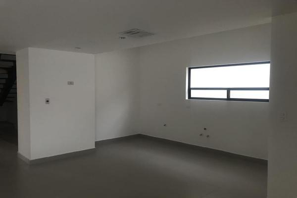 Foto de casa en venta en avestruz 0, los viñedos, torreón, coahuila de zaragoza, 8429402 No. 25