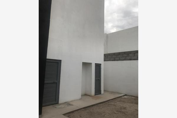 Foto de casa en venta en avestruz 0, los viñedos, torreón, coahuila de zaragoza, 8429402 No. 26