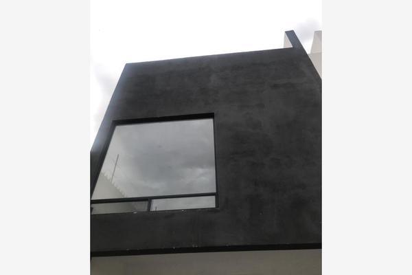 Foto de casa en venta en avestruz 0, los viñedos, torreón, coahuila de zaragoza, 8429402 No. 27
