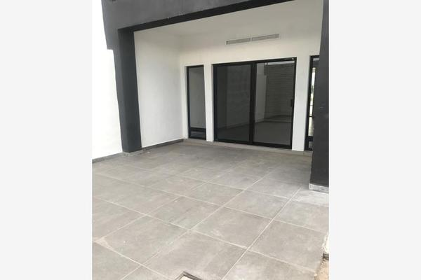 Foto de casa en venta en avestruz 0, los viñedos, torreón, coahuila de zaragoza, 8429402 No. 28