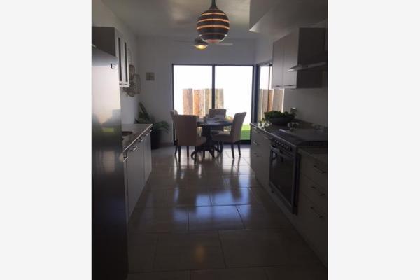 Foto de casa en venta en  , aviación san ignacio, torreón, coahuila de zaragoza, 5865907 No. 02