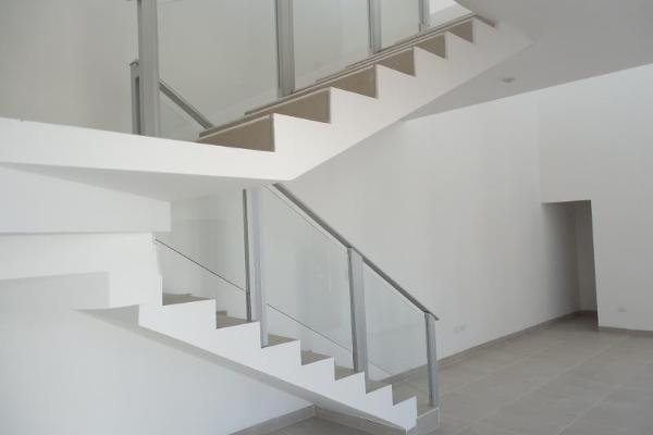 Foto de casa en venta en  , aviación san ignacio, torreón, coahuila de zaragoza, 5877895 No. 04