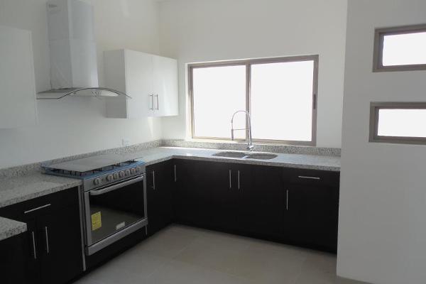 Foto de casa en venta en  , aviación san ignacio, torreón, coahuila de zaragoza, 5877895 No. 06