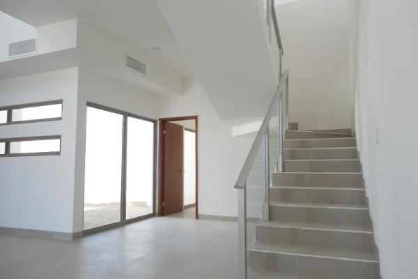 Foto de casa en venta en  , aviación san ignacio, torreón, coahuila de zaragoza, 5877895 No. 16