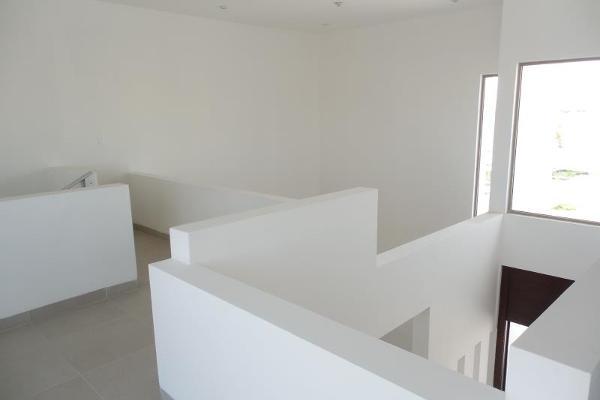 Foto de casa en venta en  , aviación san ignacio, torreón, coahuila de zaragoza, 5877895 No. 19