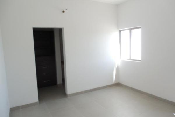 Foto de casa en venta en  , aviación san ignacio, torreón, coahuila de zaragoza, 5877895 No. 26