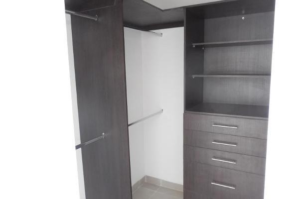 Foto de casa en venta en  , aviación san ignacio, torreón, coahuila de zaragoza, 5877895 No. 28