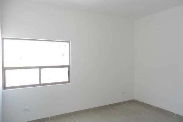 Foto de casa en venta en  , aviación san ignacio, torreón, coahuila de zaragoza, 5877895 No. 31