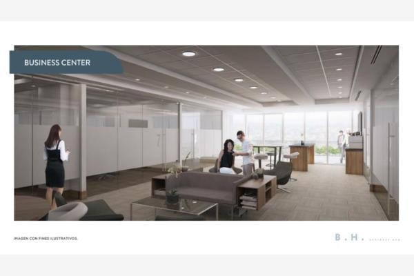 Foto de oficina en renta en  , aviación, tijuana, baja california, 12782871 No. 03