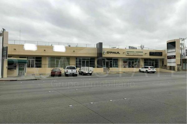 Foto de local en renta en  , aviación, tijuana, baja california, 0 No. 04
