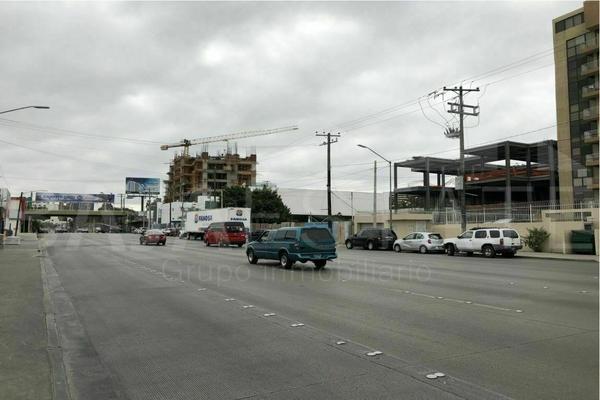 Foto de local en renta en  , aviación, tijuana, baja california, 21015890 No. 05