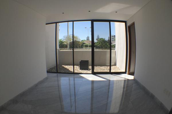 Foto de departamento en venta en ávila camacho , country club, guadalajara, jalisco, 2717485 No. 35