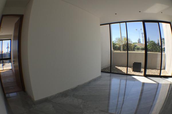 Foto de departamento en venta en ávila camacho , country club, guadalajara, jalisco, 2717485 No. 37