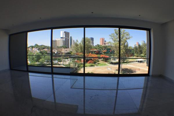 Foto de departamento en venta en ávila camacho , country club, guadalajara, jalisco, 2717485 No. 43