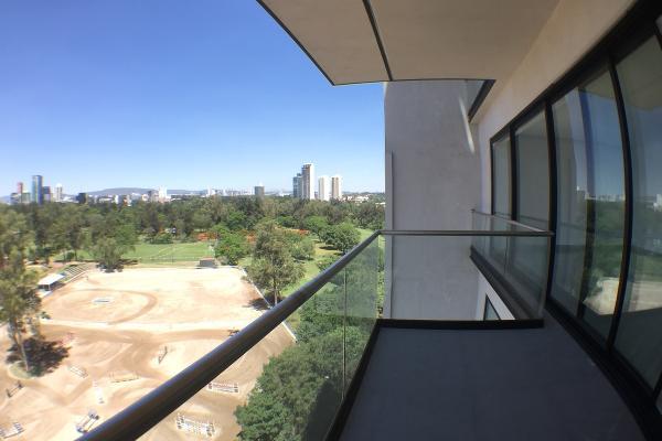 Foto de departamento en venta en ávila camacho , country club, guadalajara, jalisco, 2717485 No. 44