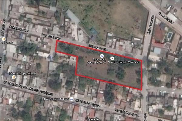 Foto de terreno habitacional en venta en avila camacho , san martín de las flores de arriba, san pedro tlaquepaque, jalisco, 3585672 No. 03