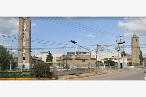 Foto de casa en venta en avindependencia iix, el obelisco, tultitlán, méxico, 0 No. 03