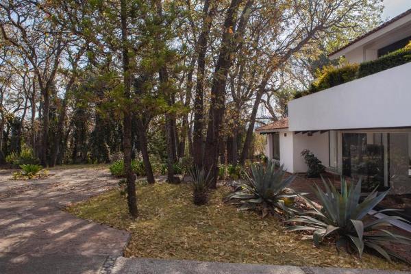 Foto de casa en venta en axapusco , hacienda de valle escondido, atizapán de zaragoza, méxico, 0 No. 03