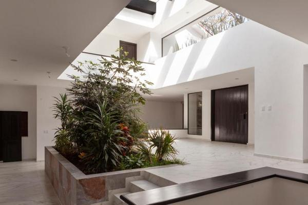 Foto de casa en venta en axapusco , hacienda de valle escondido, atizapán de zaragoza, méxico, 0 No. 04