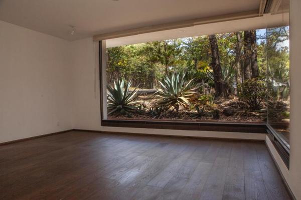 Foto de casa en venta en axapusco , hacienda de valle escondido, atizapán de zaragoza, méxico, 0 No. 06