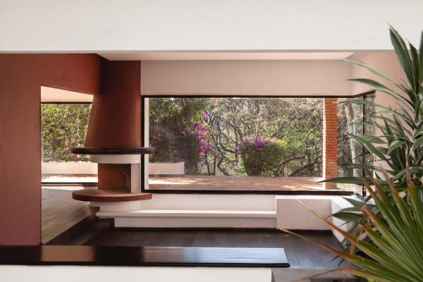 Foto de casa en venta en axapusco , hacienda de valle escondido, atizapán de zaragoza, méxico, 0 No. 08