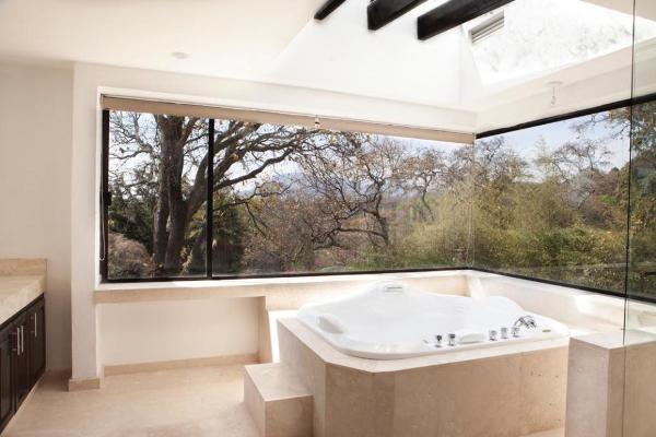 Foto de casa en venta en axapusco , hacienda de valle escondido, atizapán de zaragoza, méxico, 0 No. 09