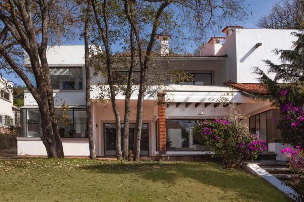 Foto de casa en venta en axapusco , hacienda de valle escondido, atizapán de zaragoza, méxico, 0 No. 10