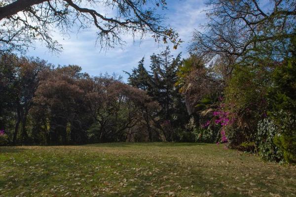 Foto de casa en venta en axapusco , hacienda de valle escondido, atizapán de zaragoza, méxico, 0 No. 11