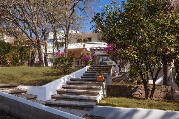 Foto de casa en venta en axapusco , hacienda de valle escondido, atizapán de zaragoza, méxico, 0 No. 12