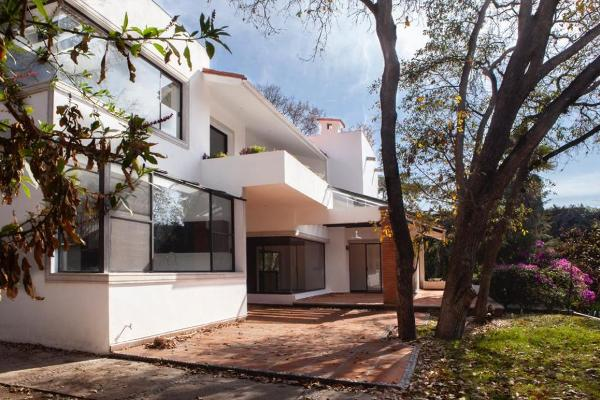 Foto de casa en venta en axapusco , hacienda de valle escondido, atizapán de zaragoza, méxico, 0 No. 14