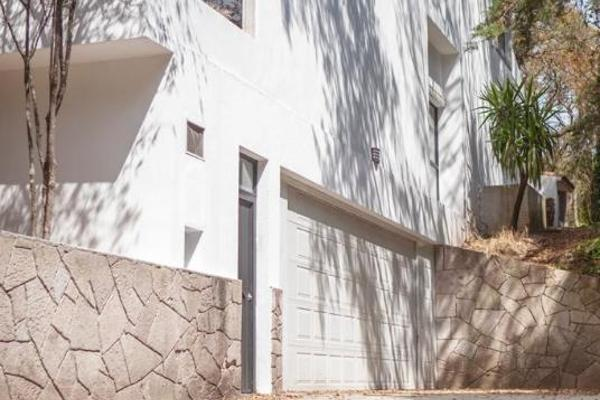 Foto de casa en venta en axapusco , hacienda de valle escondido, atizapán de zaragoza, méxico, 0 No. 15