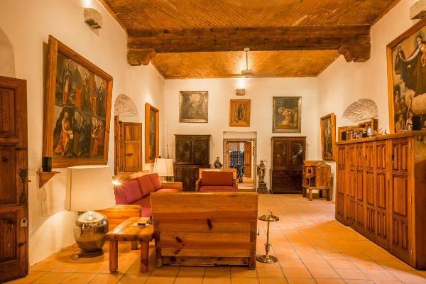 Foto de rancho en venta en  , axochiapan, axochiapan, morelos, 6214133 No. 06