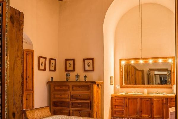 Foto de rancho en venta en  , axochiapan, axochiapan, morelos, 6214133 No. 09