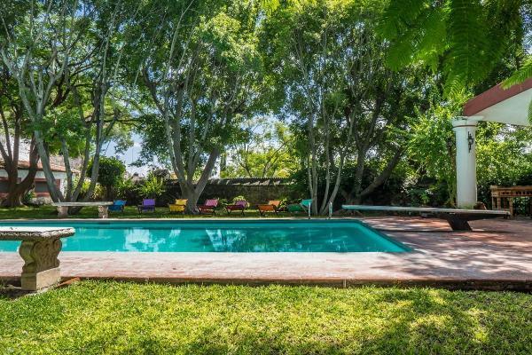 Foto de rancho en venta en  , axochiapan, axochiapan, morelos, 6214133 No. 25