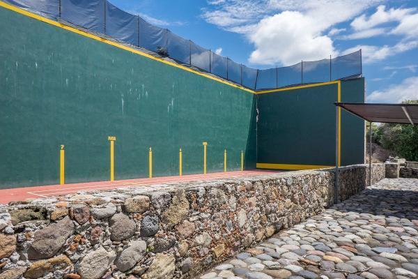 Foto de rancho en venta en  , axochiapan, axochiapan, morelos, 6214133 No. 28