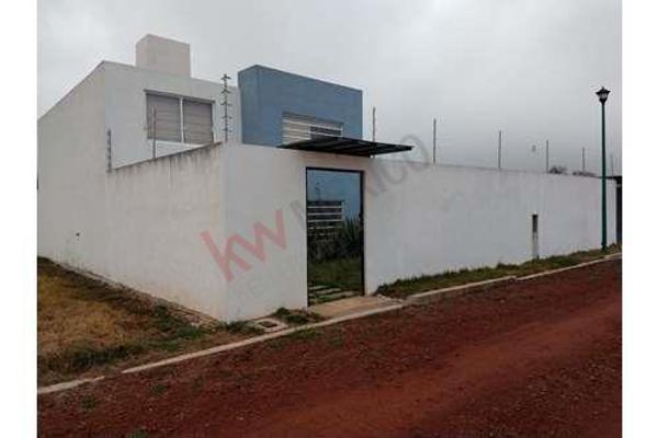 Foto de casa en venta en  , ayehualulco, zacatlán, puebla, 8856255 No. 03