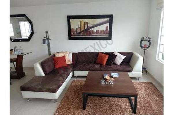Foto de casa en venta en  , ayehualulco, zacatlán, puebla, 8856255 No. 07