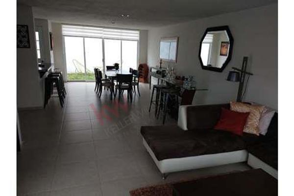 Foto de casa en venta en  , ayehualulco, zacatlán, puebla, 8856255 No. 08