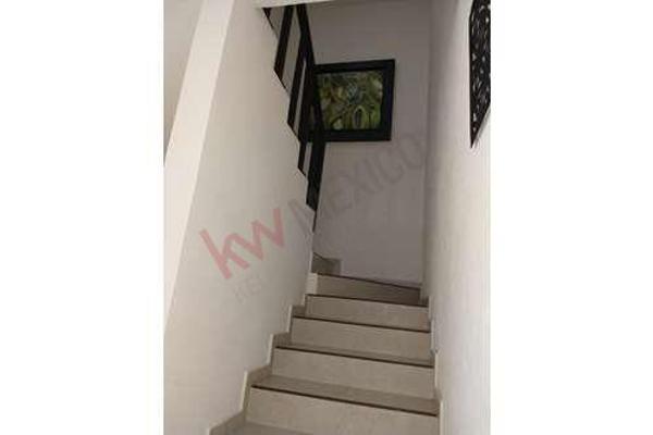 Foto de casa en venta en  , ayehualulco, zacatlán, puebla, 8856255 No. 12