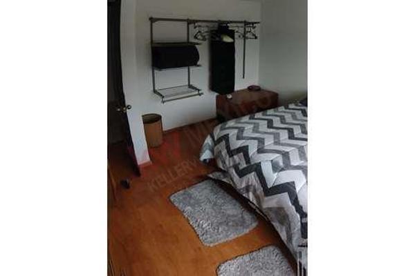 Foto de casa en venta en  , ayehualulco, zacatlán, puebla, 8856255 No. 14